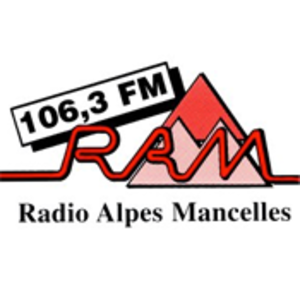 Radio Alpes Mancelles – Agri-environnement