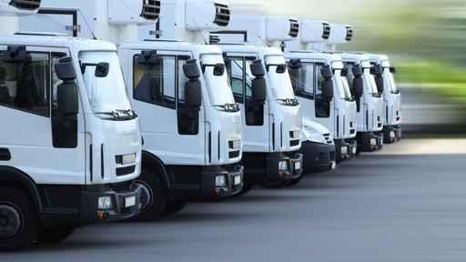 Concilier transport routier et respect de l'environnement